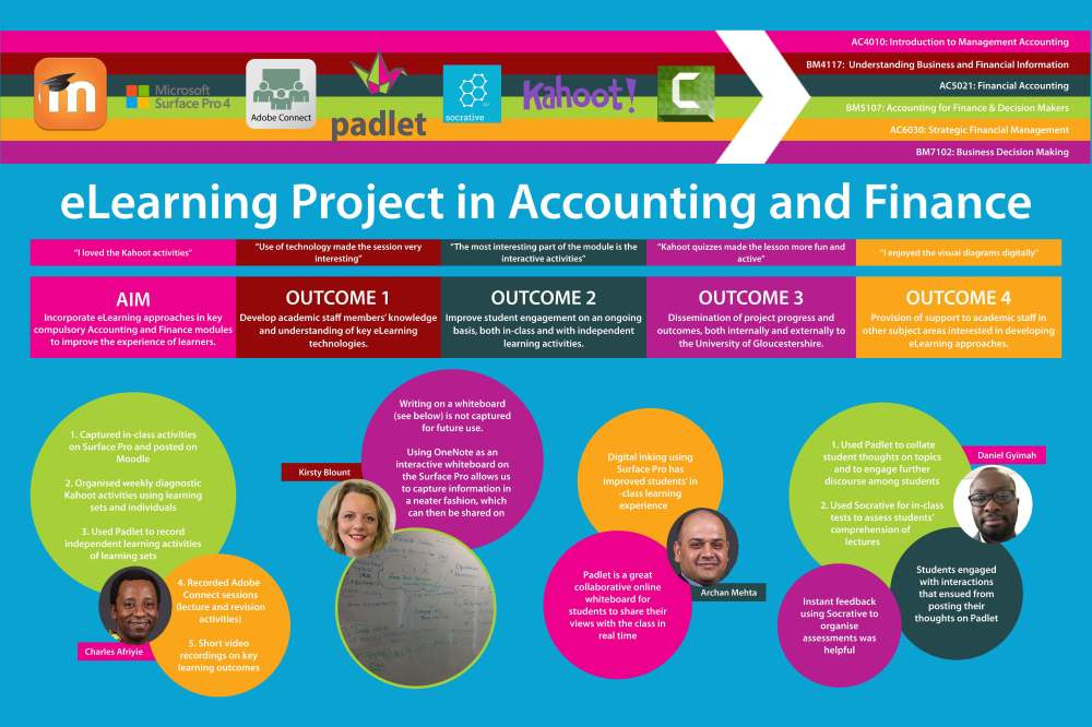 eLearning poster 1617 A1 - Copy.jpg